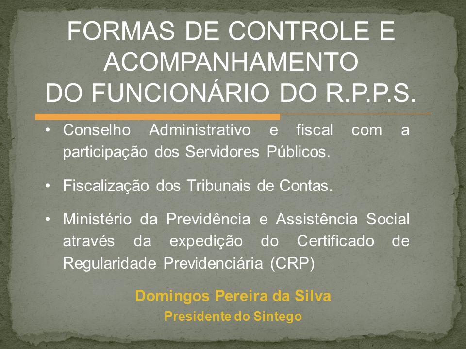 Domingos Pereira da Silva
