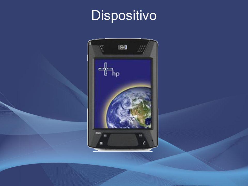 Dispositivo
