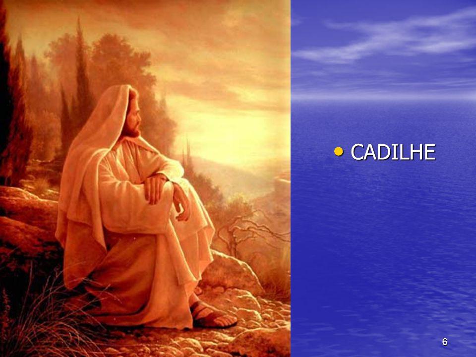 CADILHE