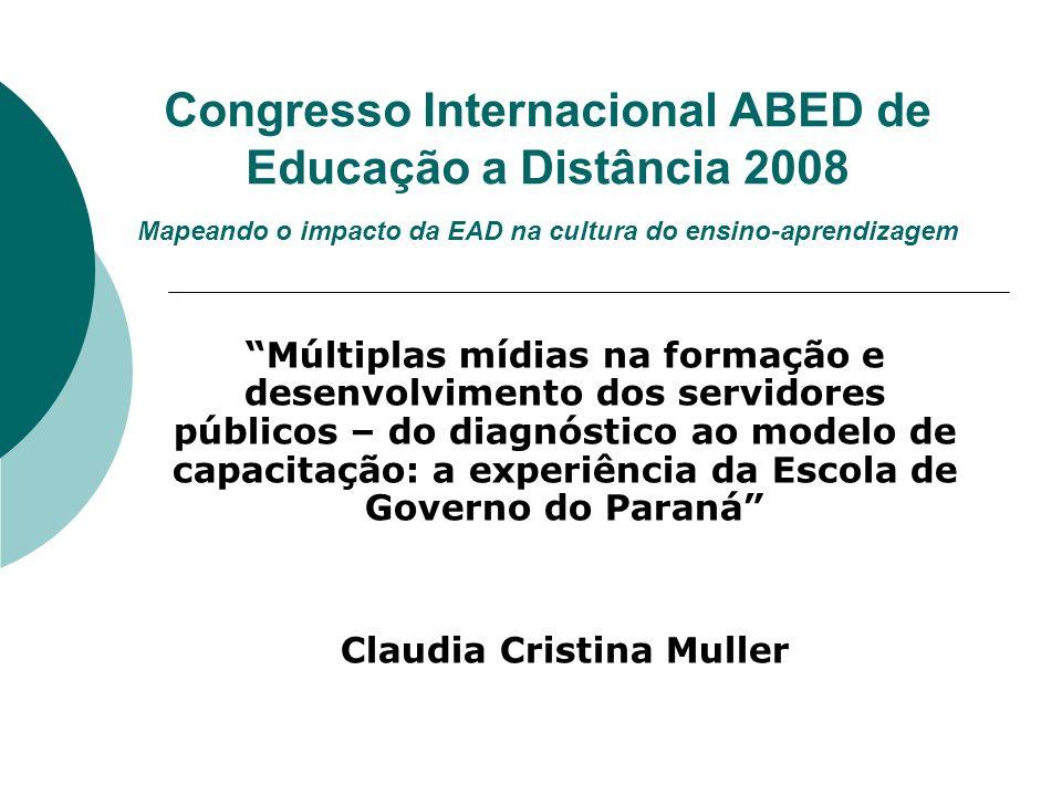 Claudia Cristina Muller