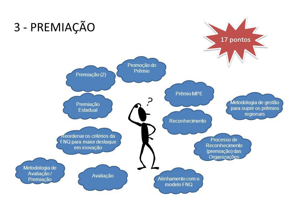 3 - PREMIAÇÃO 17 pontos Use slide 5-4 to discuss the purpose/goals of