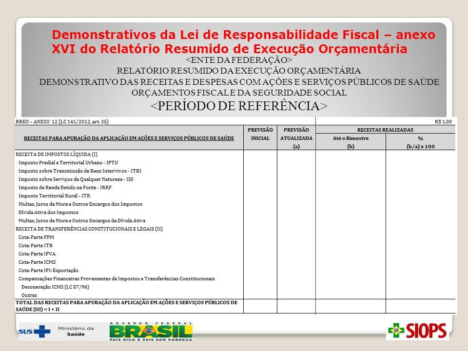 <PERÍODO DE REFERÊNCIA>