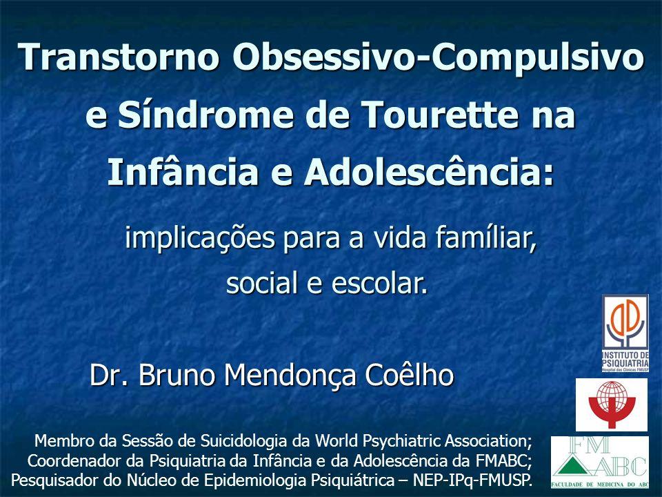 Dr. Bruno Mendonça Coêlho