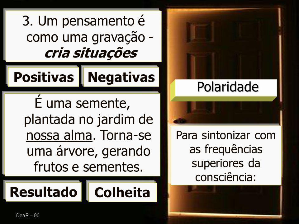 Positivas Negativas Resultado Colheita