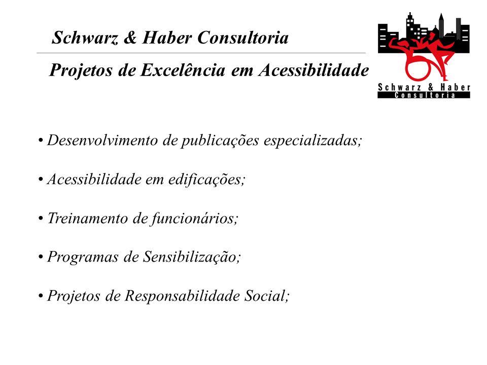 Schwarz & Haber Consultoria