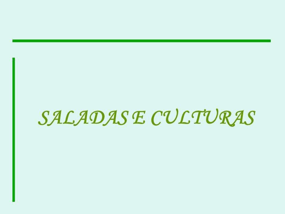 SALADAS E CULTURAS 25