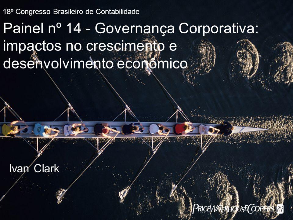 18º Congresso Brasileiro de Contabilidade