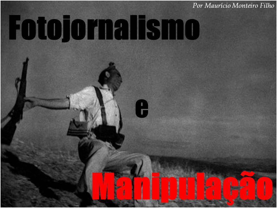 Por Maurício Monteiro Filho