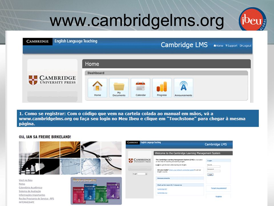 www.cambridgelms.org