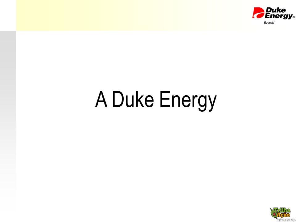 A Duke Energy