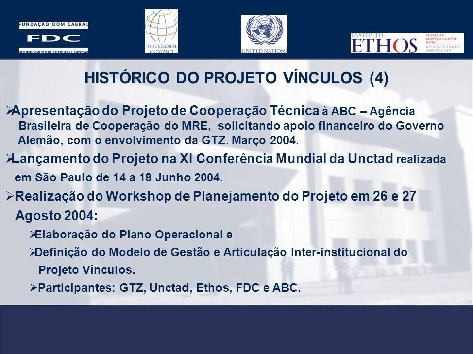 HISTÓRICO DO PROJETO VÍNCULOS (4)