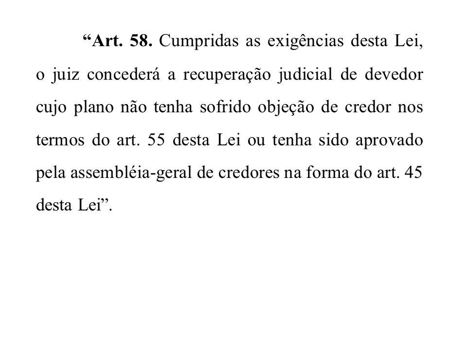 Art.58.