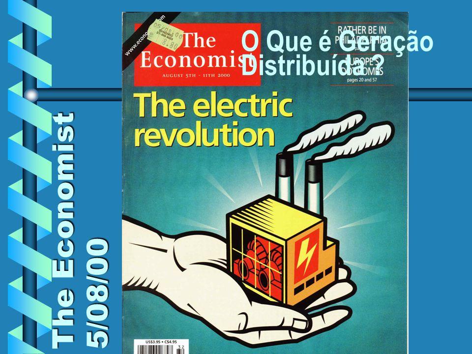 Instituto Nacional de Eficiência Energética - INEE