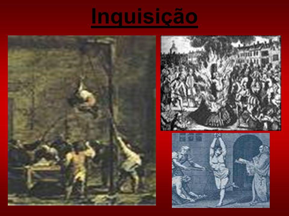 Inquisição