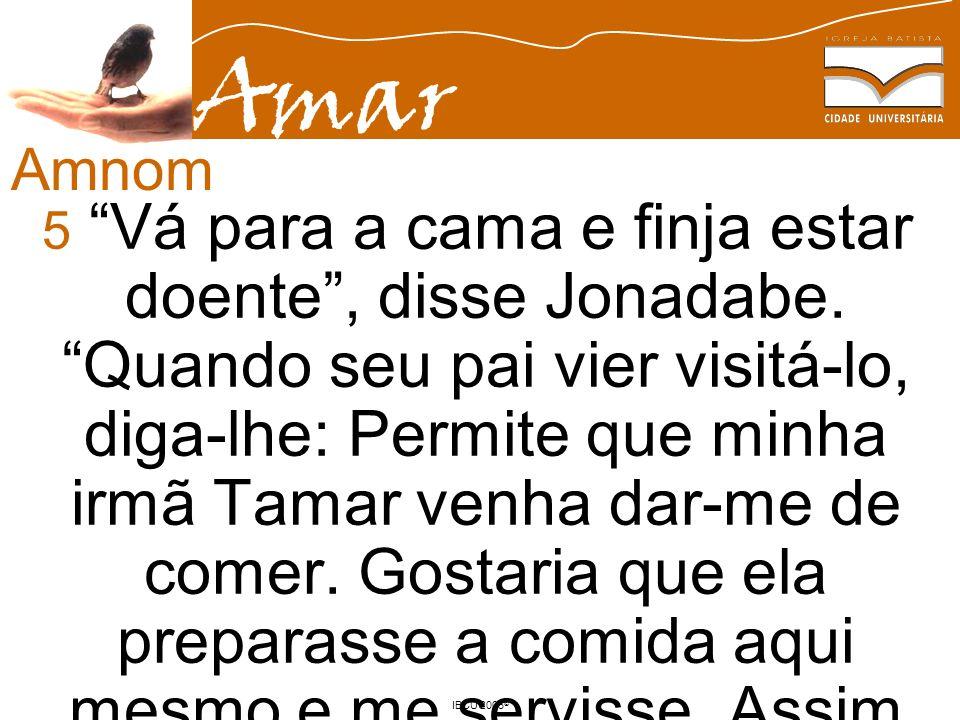 Amnom