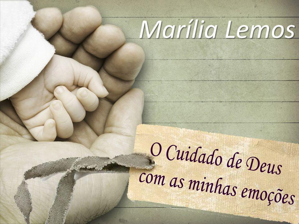 Marília Lemos