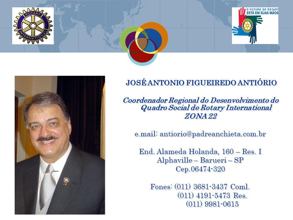 JOSÉ ANTONIO FIGUEIREDO ANTIÓRIO