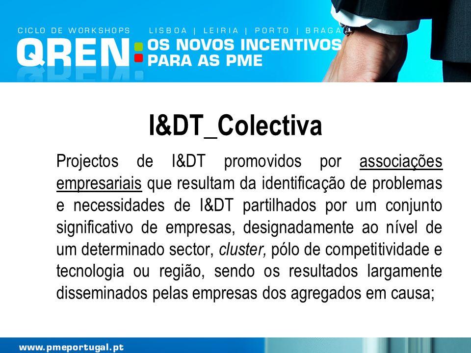 I&DT_Colectiva