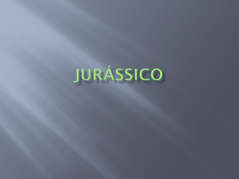 Jurássico