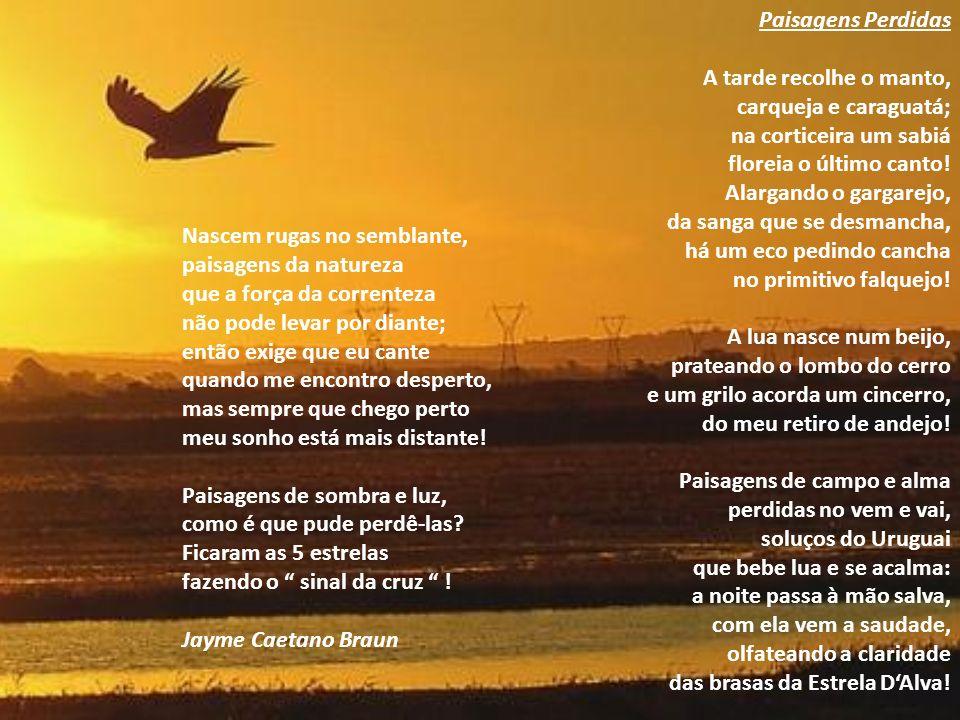 Paisagem Perdida MOTE PARA 08/04/09_ POESIA ONLINE_