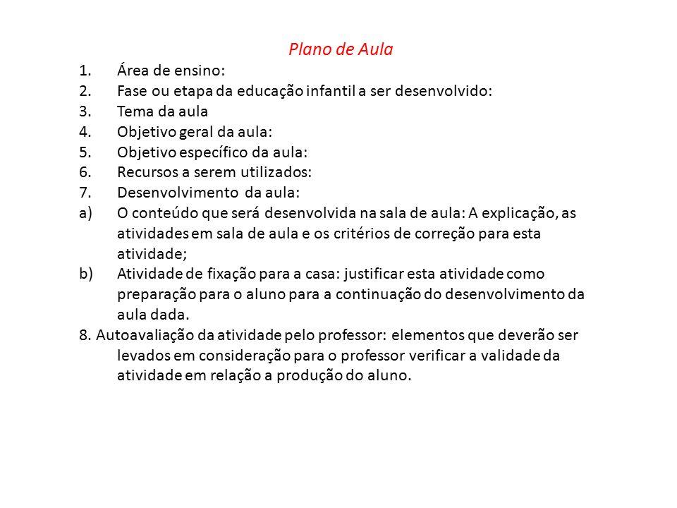 Top Educação Infantil Docente: Profª Ana Paula Monteiro - ppt carregar PX63