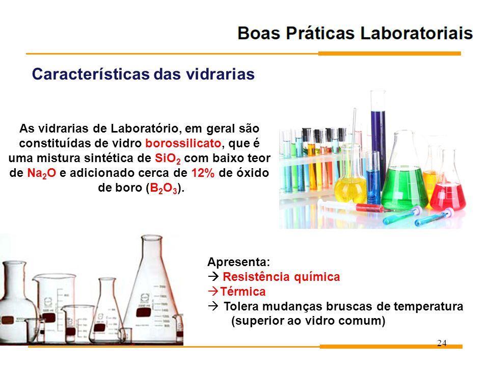 Oculos de segurança para laboratorio de quimica