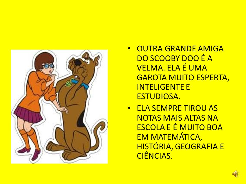 Outra amiga do facebook 2 another friend facebook 2