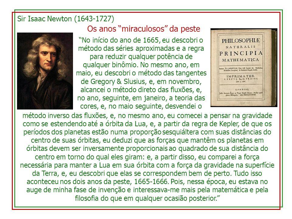 Eu Descobri Que A Solidão é O Grande Lua: Leis De Newton E Suas Aplicações