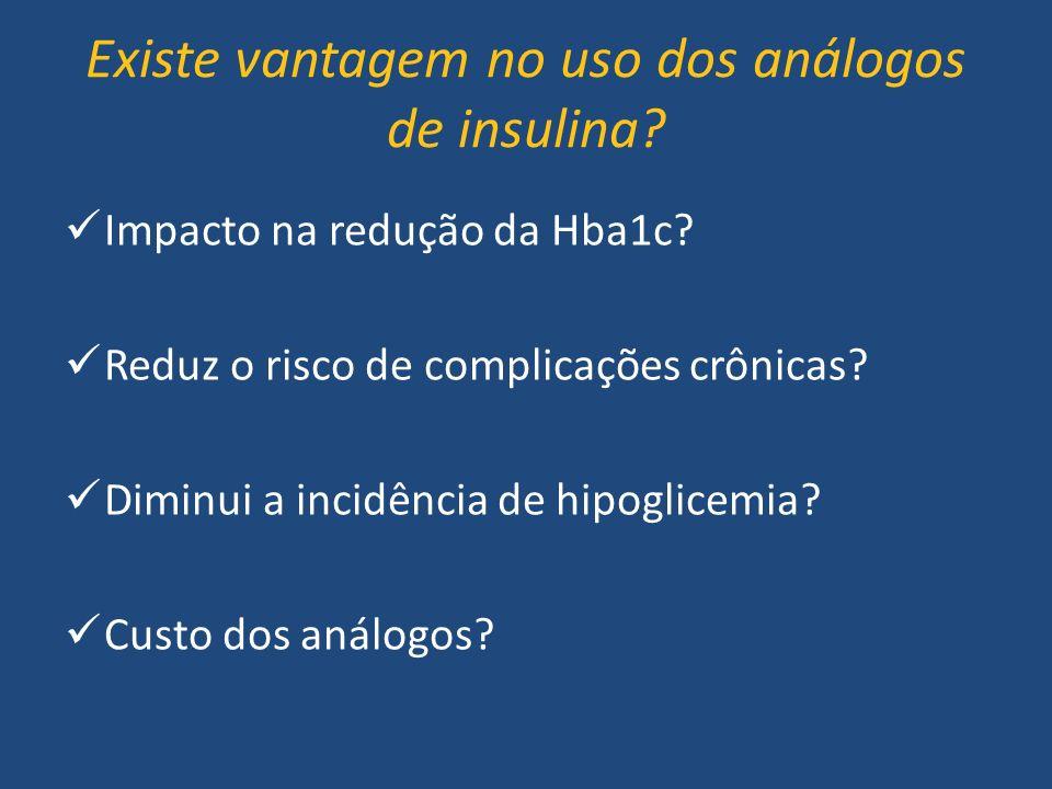 Armario Limpieza ~ DIABETES MELLITUS TIPO 1 Tratamento Prof Liza Negreiros ppt carregar