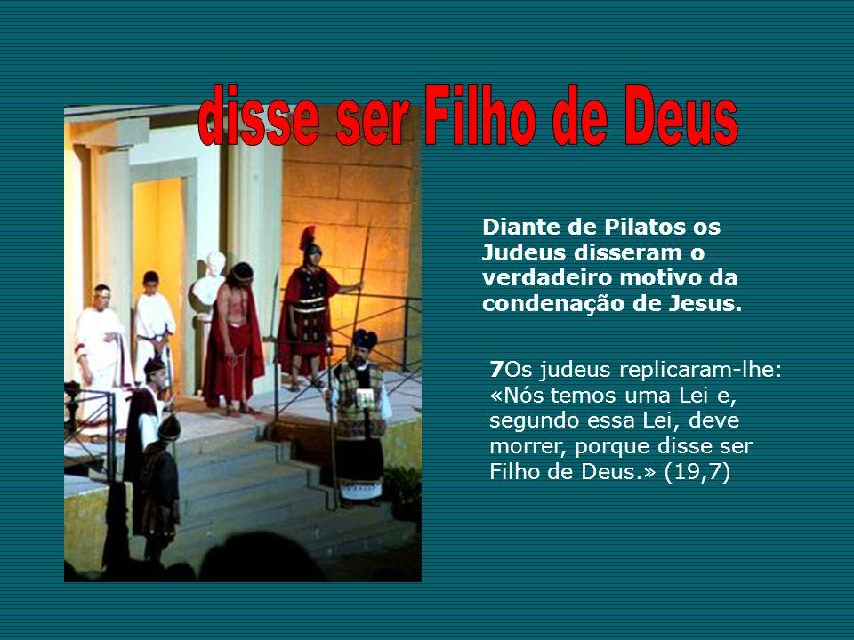 """Filhos Uma Valiosa Dádiva De Deus: JESUS CRISTO """"A PALAVRA"""" ETERNA Do PAI Evangelho De João"""