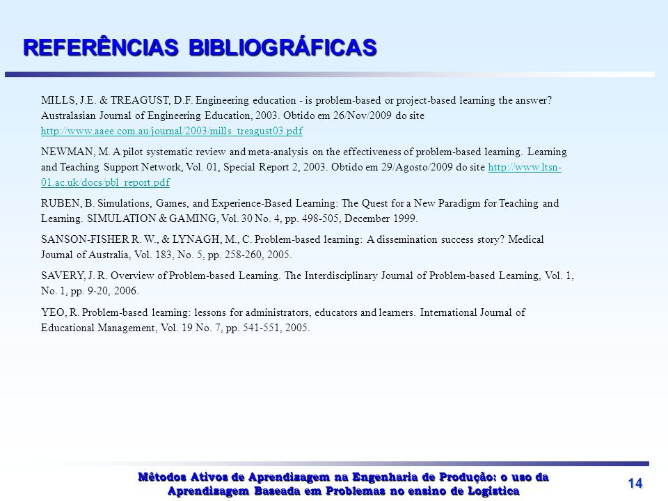 book Direito