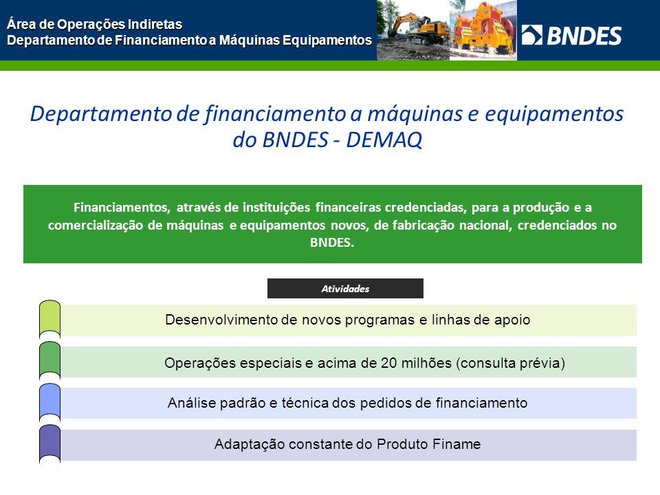 Departamento De Financiamento A M Quinas E Equipamentos Ppt Carregar