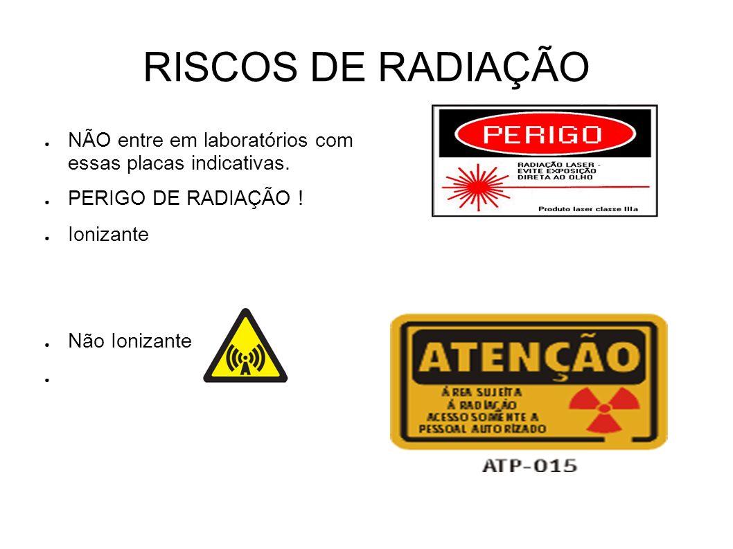 OS RISCOS DO LASER CONTRA AERONAVES EM APROXIMAÇÃO PARA POUSO.