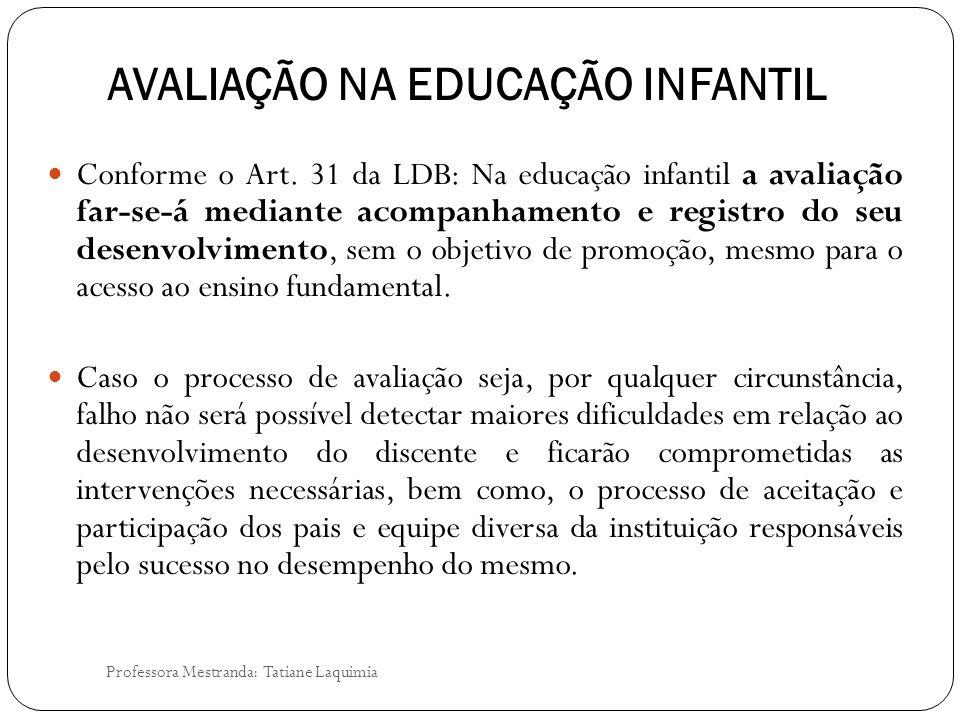 Super METODOLOGIA DA EDUCAÇÃO INFANTIL - ppt carregar OA83