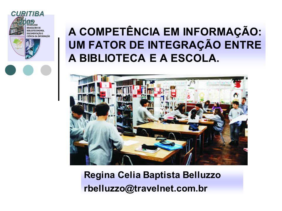 Regina Celia Baptista Belluzzo rbelluzzo@travelnet.com.br