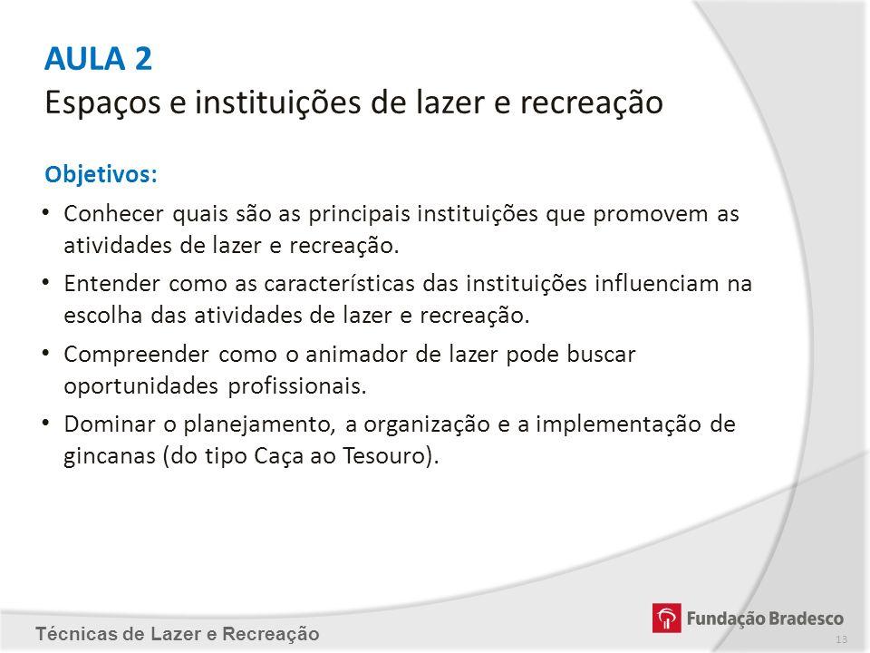 Top ÍNDICE DE AULAS Slides Aula 1 Slides Aula 2 Slides Aula 3 - ppt  MH48