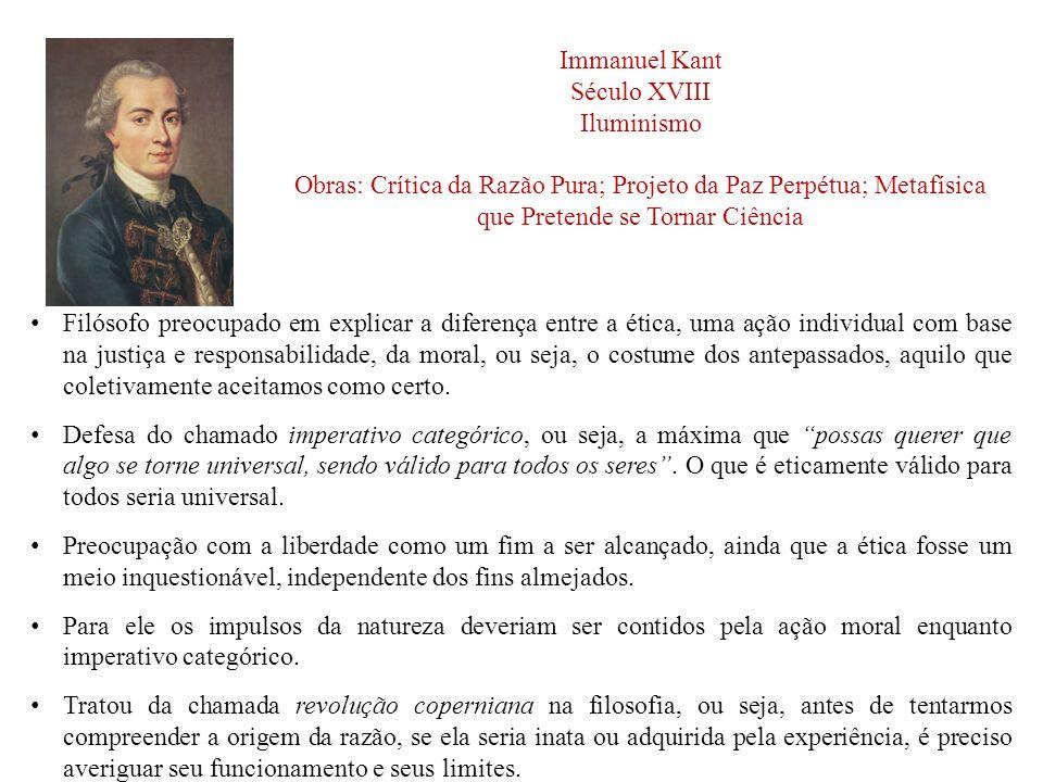 Ideias De Hegel ~ Temas, Obras e Filósofos ENEM ppt carregar