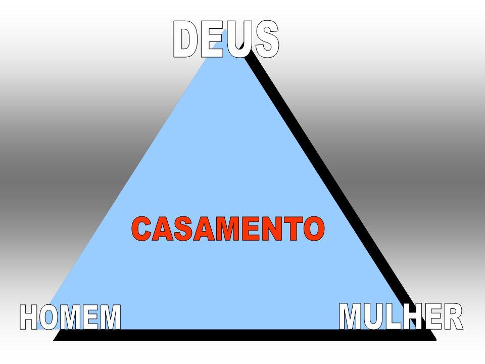 DEUS CASAMENTO HOMEM MULHER