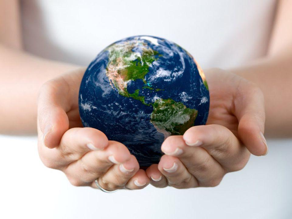 Encerrar convidando os alunos a uma fé baseada nas ricas evidências que Deus nos deixou de que Ele não apenas criou esse mundo mas também tem o mundo e nossas vidas em Suas mãos!