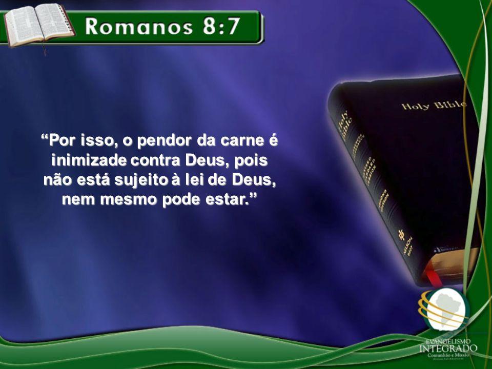 Que O Eterno Atenda Todos Os Seus Desejos Então Está: Em Meio Ao Conflito Entre O Bem E O Mal, Deus Revela O Seu