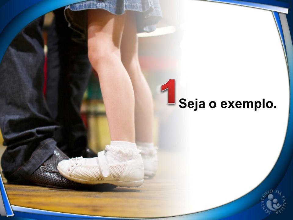 1 Seja o exemplo.