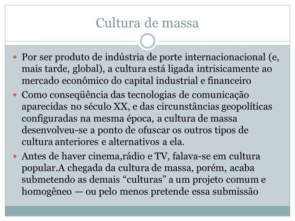 Buy Ulysses Guimarães
