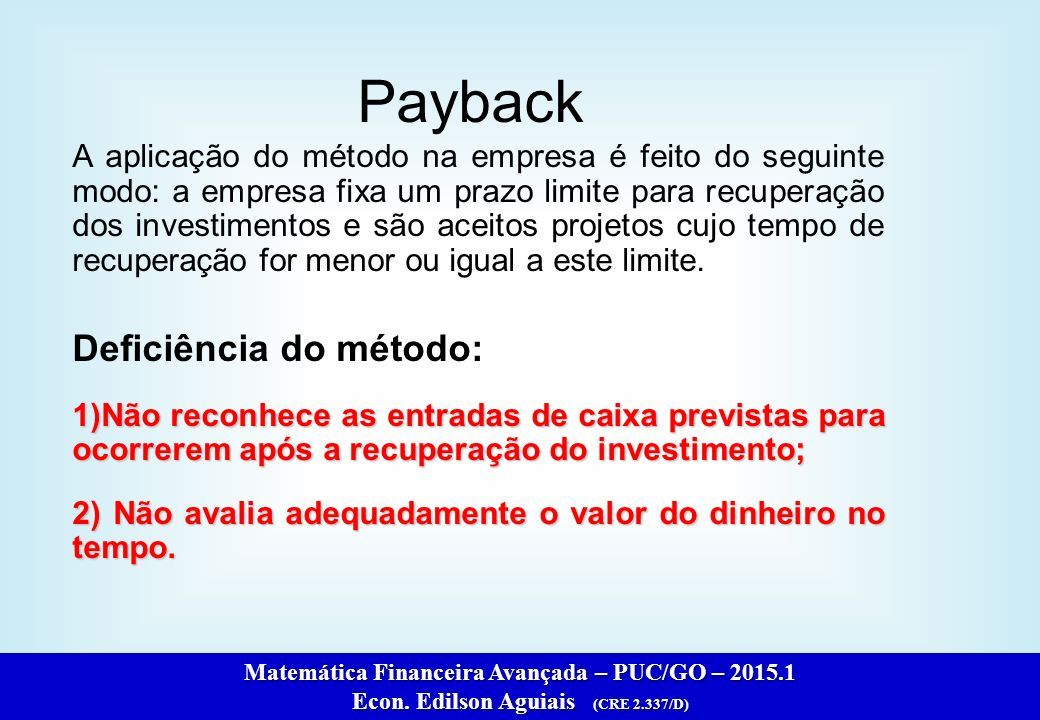 pay back Payback is a 1999 american neo-noir crime film written and directed by brian  helgeland in his directorial debut, and starring mel gibson, gregg henry, maria.