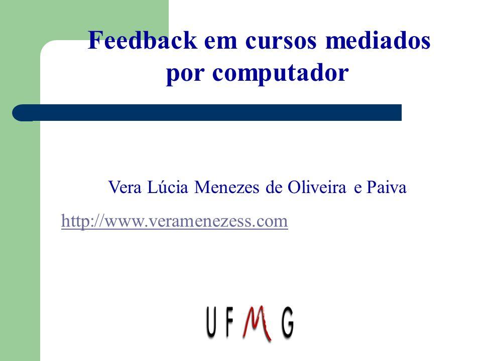 Vera Lúcia Menezes de Oliveira e Paiva http://www.veramenezess.com