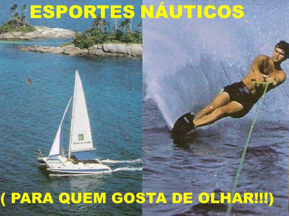 ( PARA QUEM GOSTA DE OLHAR!!!)