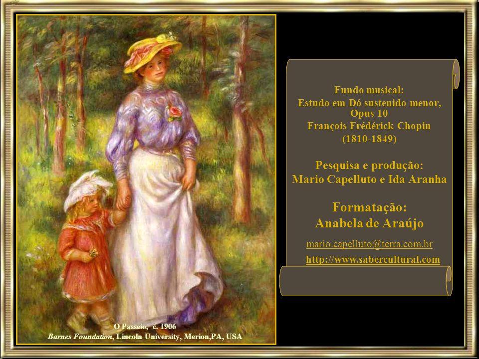 http://www.sabercultural.com Formatação: Anabela de Araújo