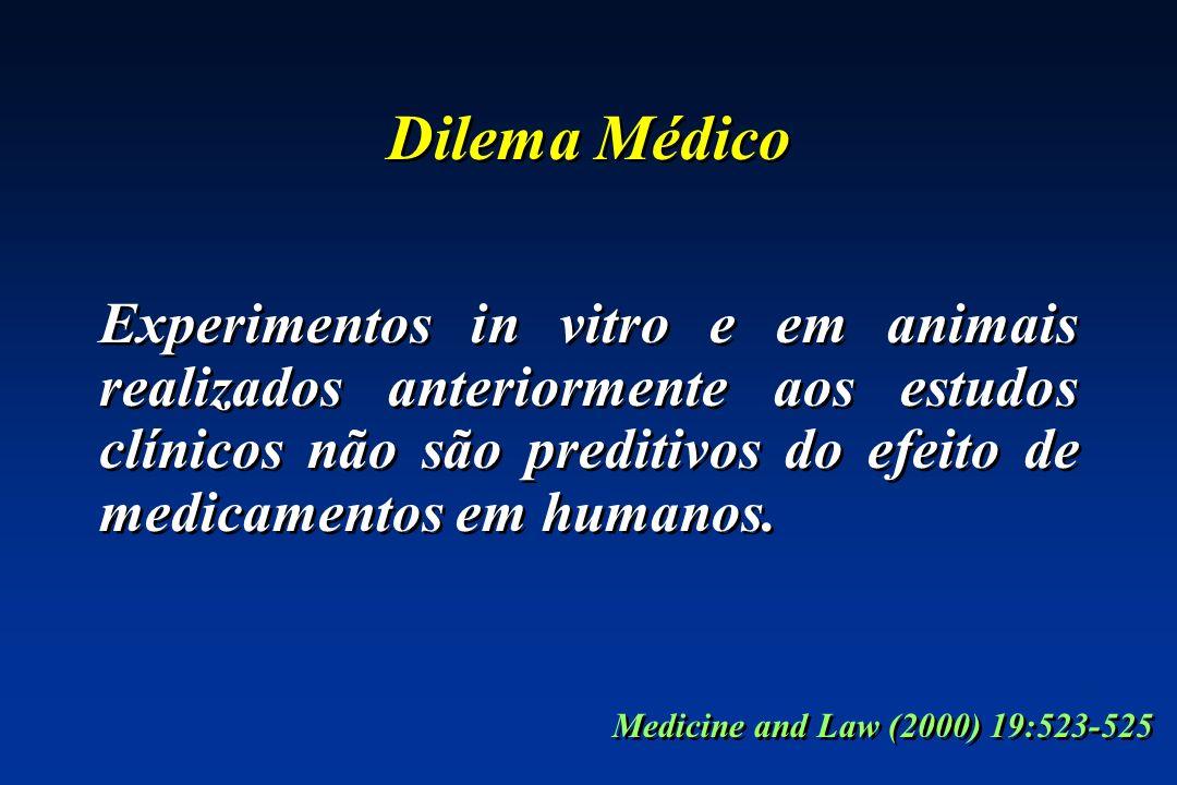Dilema Médico