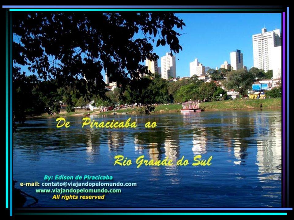 PIRACICABA AO RIO GRANDE DO SUL - CAPA INICIAL.jpg