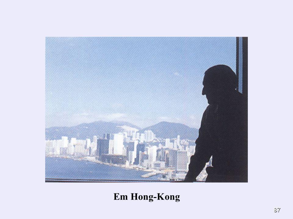 Em Hong-Kong