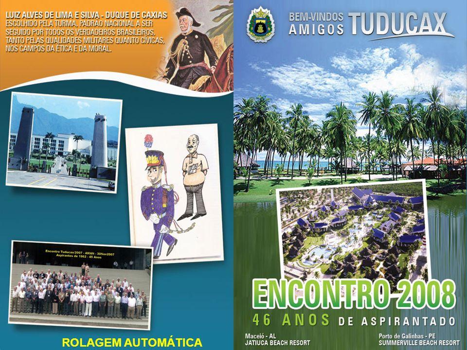 P0008604 – MARAGOGI – CAPA FONTE BLACK CHANCERY 60 e SIGNATURE 60 no Brasil